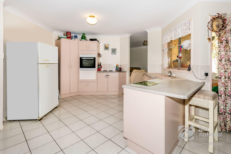 31 Mortlake Cres, Boronia Heights QLD 4124, Image 1