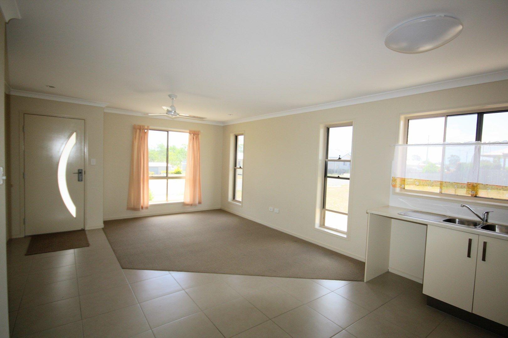 13A Horton Street, Biggenden QLD 4621, Image 1