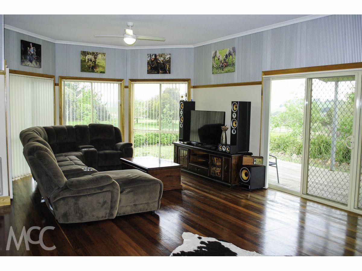 171 Dunstaffnage Lane, Browns Creek NSW 2799, Image 2