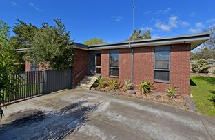 Picture of 50 Darrambal Crescent, Leopold VIC 3224