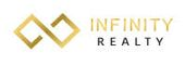 Logo for Infinity Realty