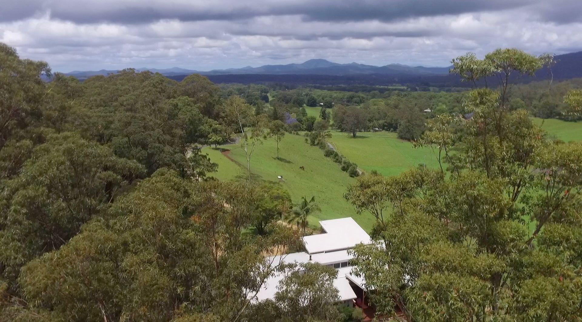 302 Promised Land Road, Gleniffer, Bellingen NSW 2454, Image 0