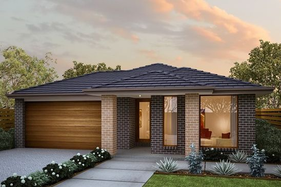 Picture of 111 Road One, BEVERIDGE VIC 3753