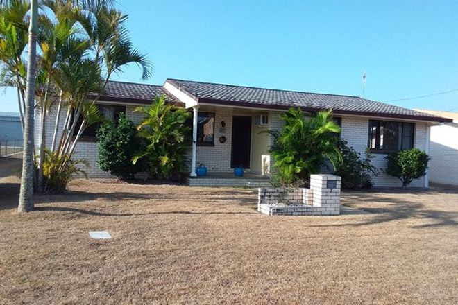 Picture of 7 Lewell Street, MILLBANK QLD 4670