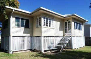 Picture of 45 Sherriff Street, Hermit Park QLD 4812
