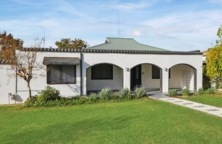 Picture of 106 Wade Avenue, Leeton NSW 2705