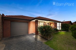 Picture of 29 Nicklaus Drive, Hoppers Crossing VIC 3029
