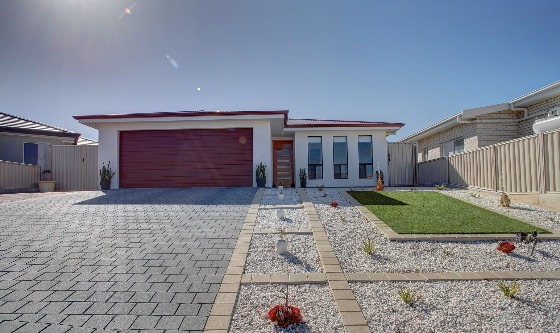 5 Clearwater Court, Port Lincoln SA 5606, Image 0