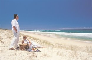 18/528 David Low Way, Castaways Beach QLD 4567