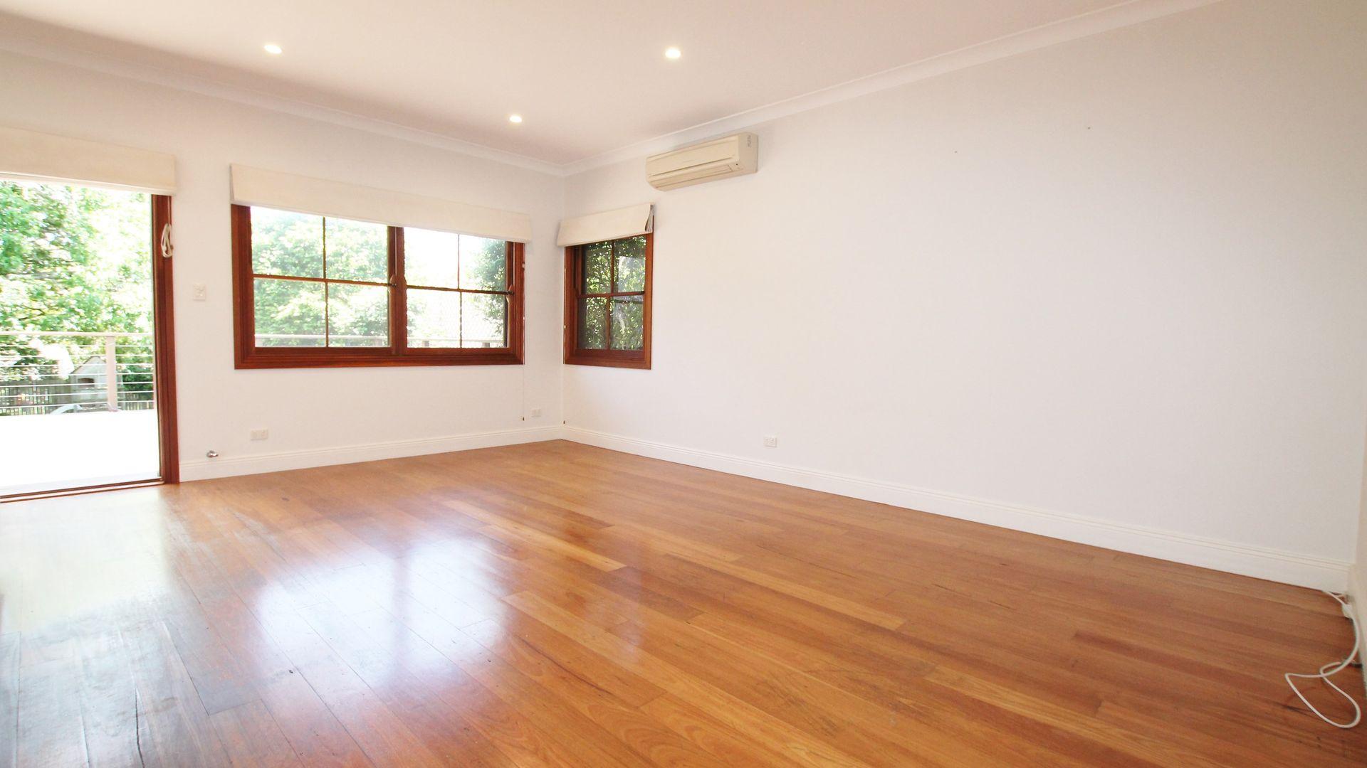 9 Figtree  Street, Lane Cove NSW 2066, Image 1