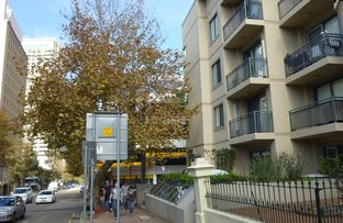 Picture of 5/166 Pacific Highway, North Sydney NSW 2060
