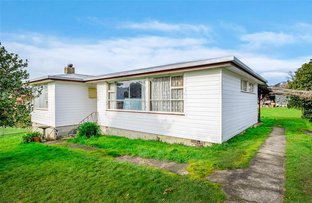 Picture of 21 John Street, Geeveston TAS 7116
