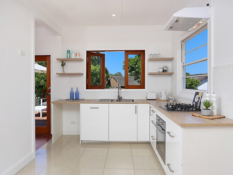 36 Kangaroo Street, Raymond Terrace NSW 2324, Image 1