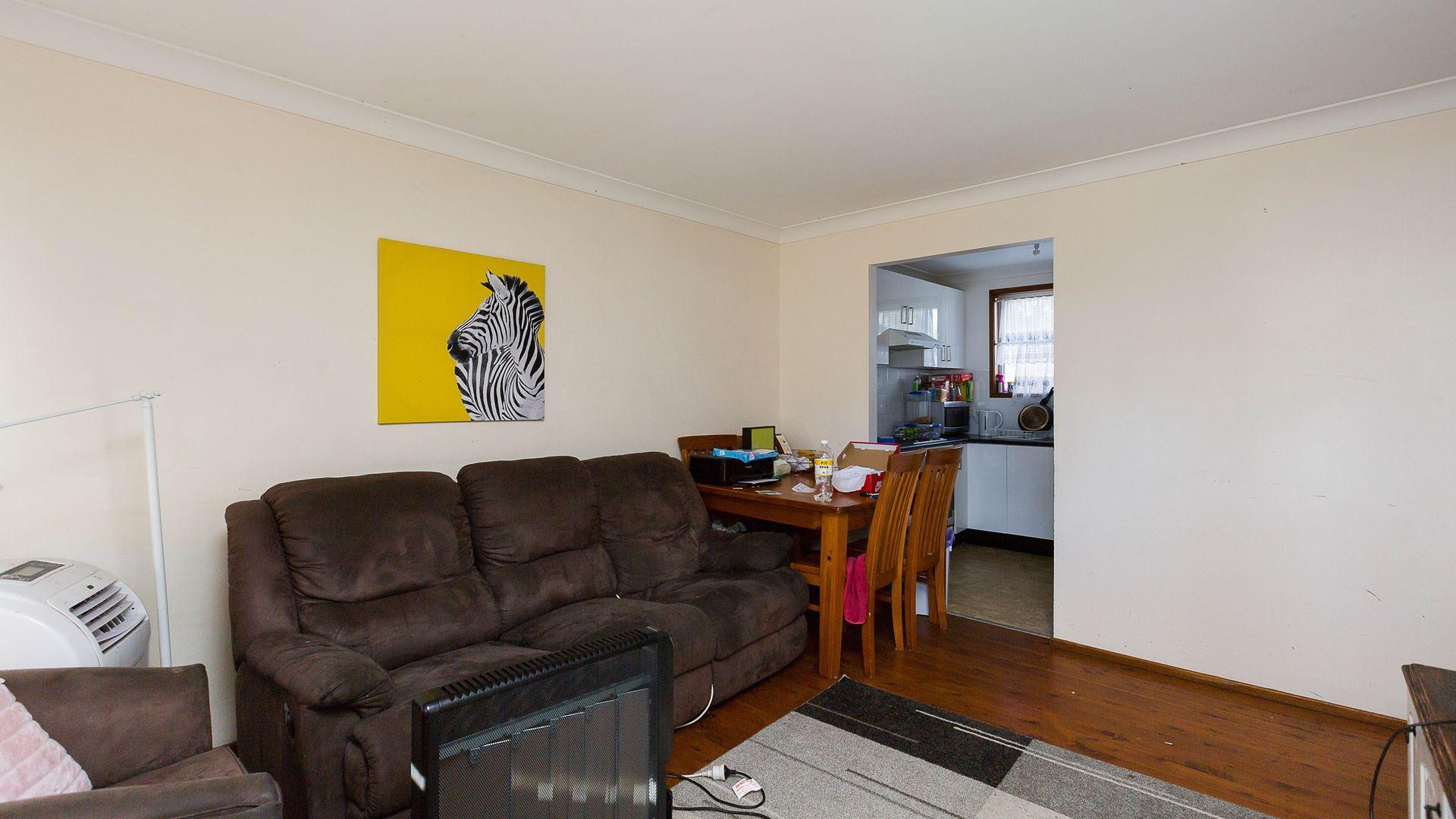 10 Wyreema Road, Charmhaven NSW 2263, Image 2
