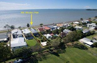 336 Flinders Pde, Brighton QLD 4017