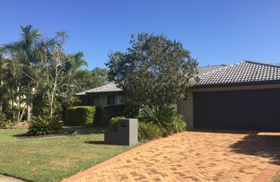 21 Copeland Drive, North Lakes QLD 4509