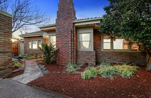 Picture of 1/25 Broadway, Bonbeach VIC 3196