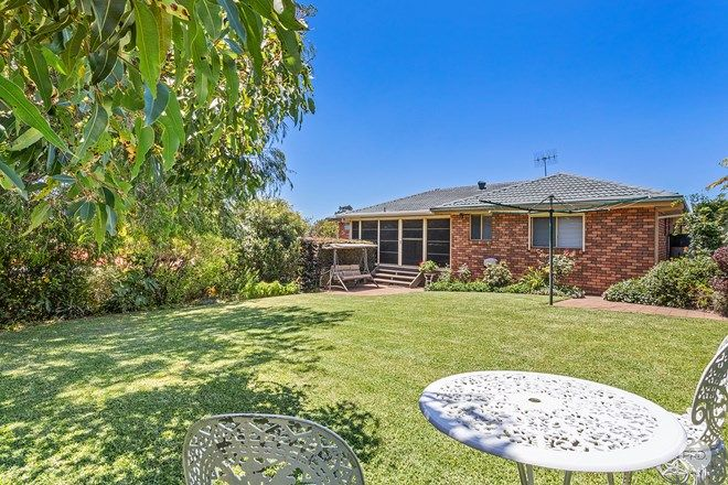 Picture of 129 Port Stephens Drive, SALAMANDER BAY NSW 2317