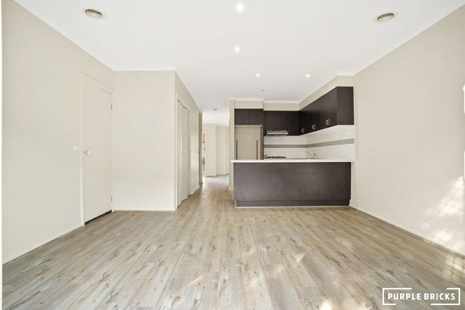 Picture of 24/23-29 Catherine Road, SEABROOK VIC 3028