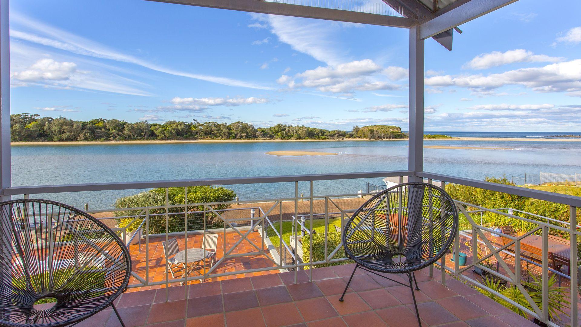9/128 Charles Avenue, Minnamurra NSW 2533, Image 1