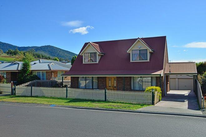 Picture of 94 Sunshine Road, AUSTINS FERRY TAS 7011