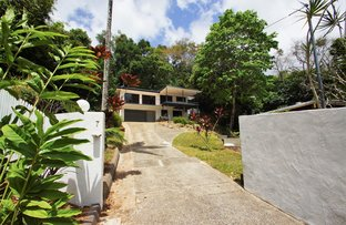 Picture of 7 Charlekata Close, Freshwater QLD 4870