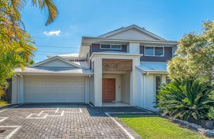 Picture of 4 Watergum Street, Carseldine QLD 4034