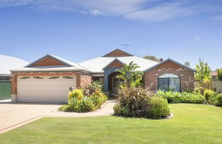 Picture of 241 Bussell Highway, West Busselton WA 6280