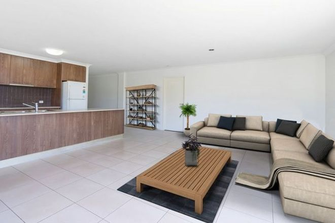 Picture of 2/1 Bowley Street, PACIFIC PINES QLD 4211