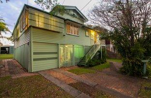 Picture of 87 Blackwood Road, Salisbury QLD 4107