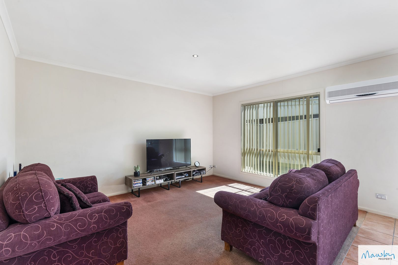 2/377 High Street, Golden Square VIC 3555, Image 2