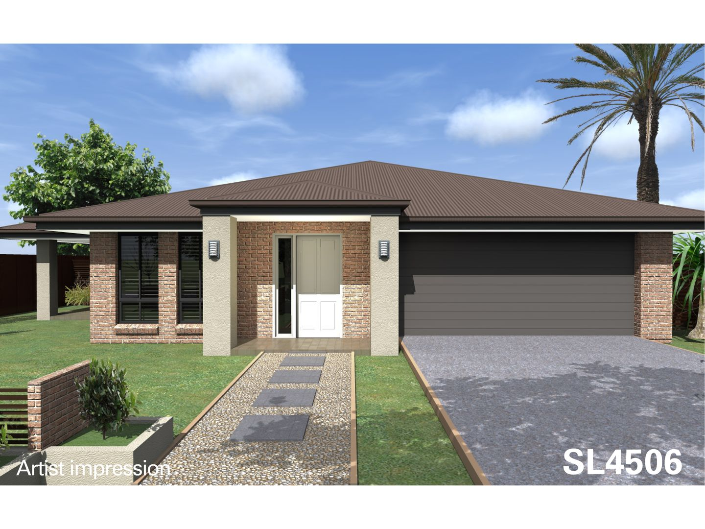 1 - 11 McLaughlin Street, Mount Alford QLD 4310, Image 0