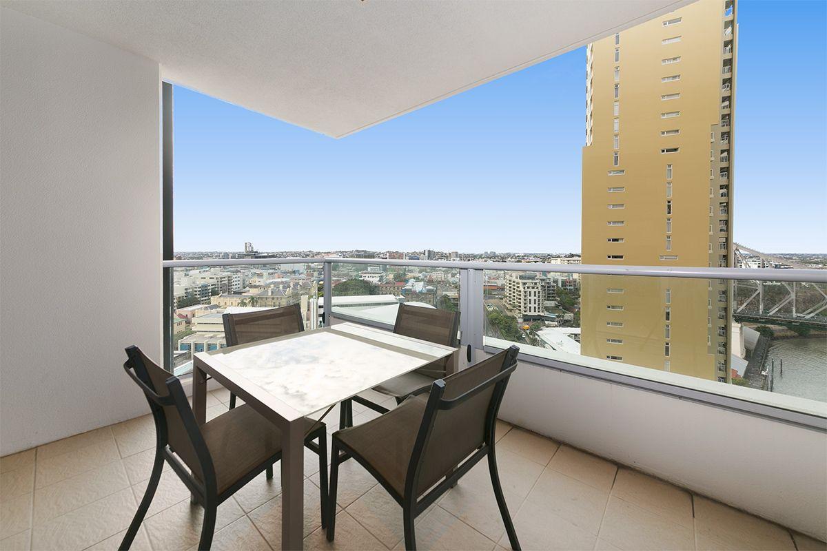 225/30 Macrossan Street, Brisbane City QLD 4000, Image 0
