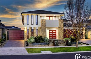 Picture of 47 Beauford Avenue, Narre Warren South VIC 3805