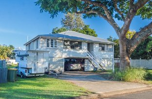 45 Forrest Street, Nudgee QLD 4014