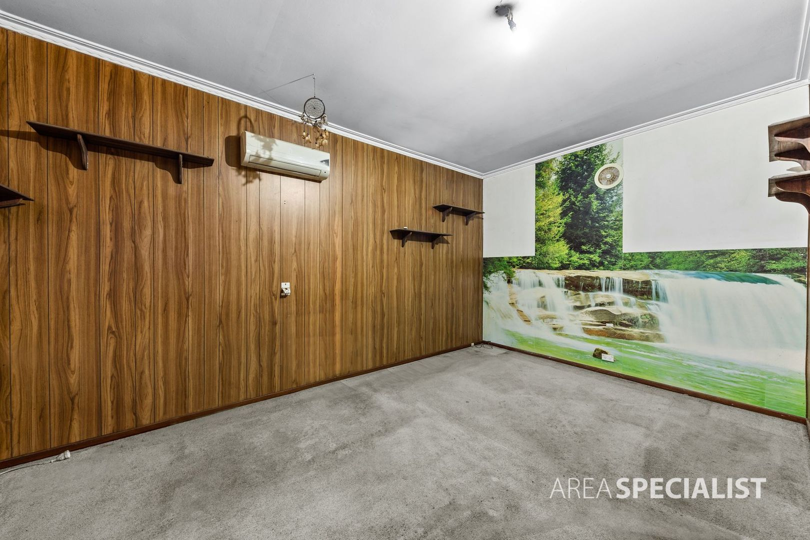 26 Shirley Street, St Albans VIC 3021, Image 2