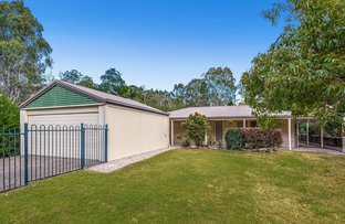 Picture of 27 Beaufront Pl, Forest Lake QLD 4078