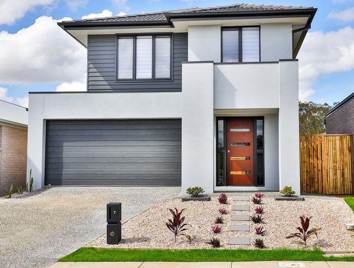 7 Fleming Street, Logan Reserve QLD 4133, Image 0