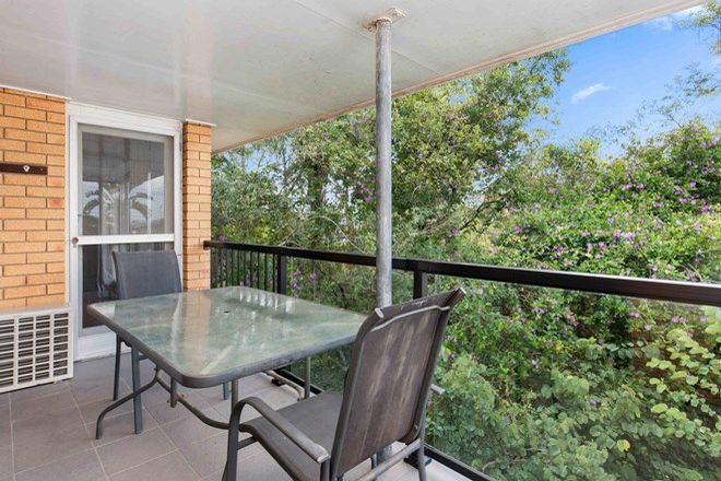 Picture of 22 Camona Street, KELVIN GROVE QLD 4059