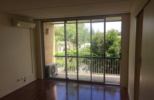 Picture of 3/84 Sylvan, Toowong QLD 4066