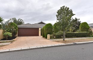 Picture of 24 Hollins Bend, Madeley WA 6065