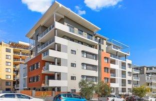 Picture of 34/2-4 Amos Street, Parramatta NSW 2150