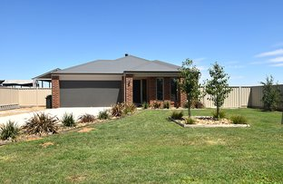 Picture of 71 Finlay Road, Tongala VIC 3621