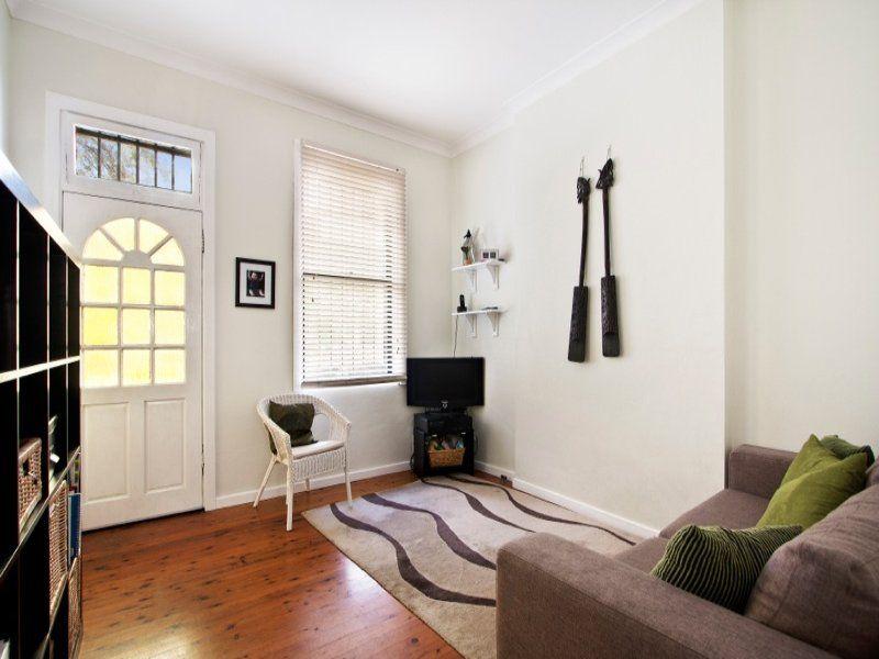 146 George Street, Erskineville NSW 2043, Image 1