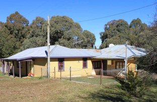 Picture of 2241 Batlow Road, Tumbarumba NSW 2653