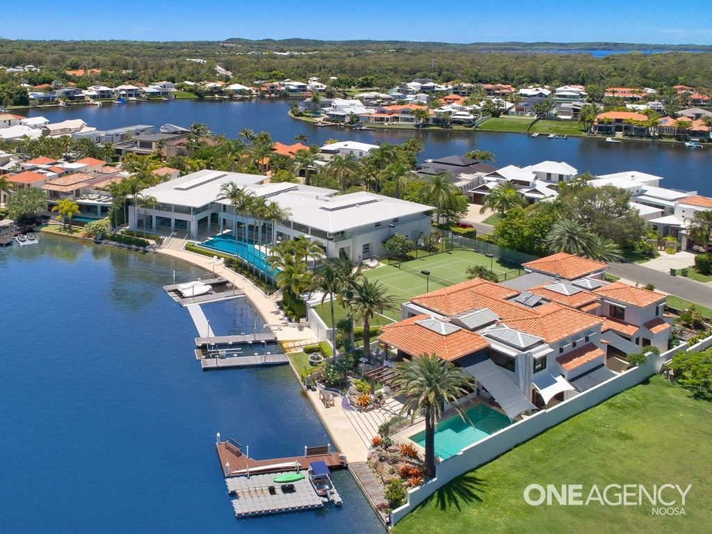38 The Anchorage, Noosa Waters QLD 4566, Image 0
