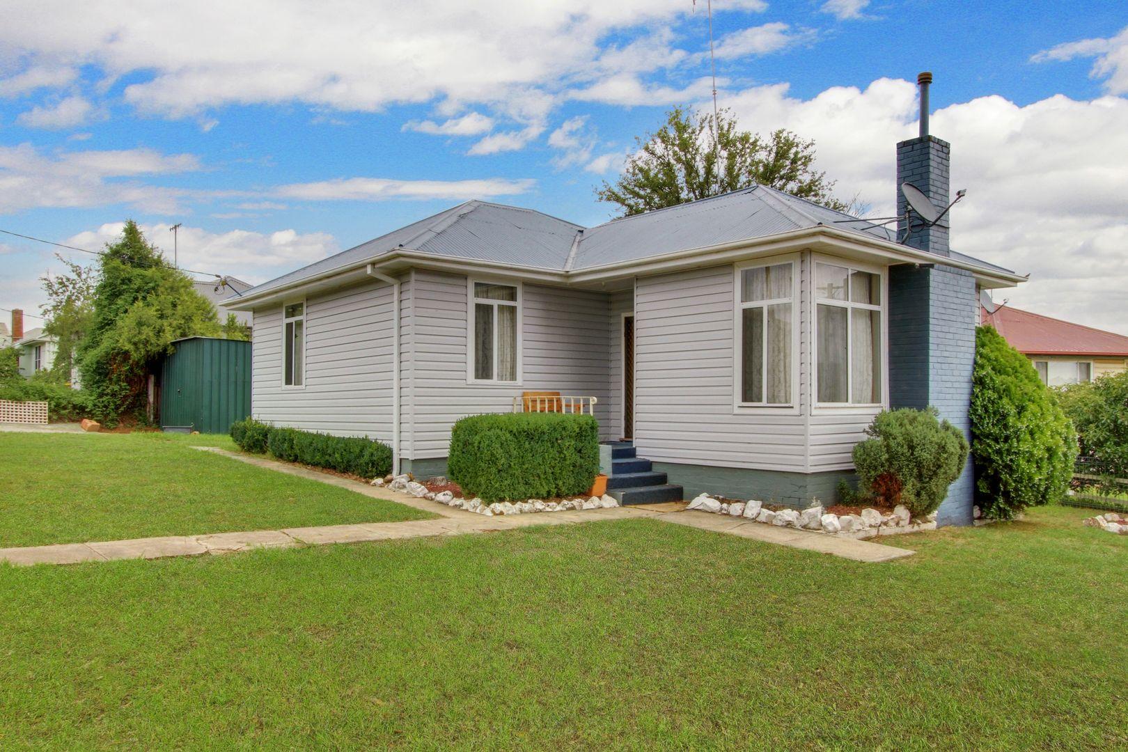 39 Hill Street, Goulburn NSW 2580, Image 0