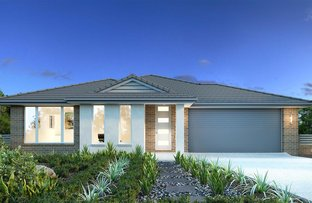 Picture of Lot 1, 105 Mary Street, Westbury TAS 7303
