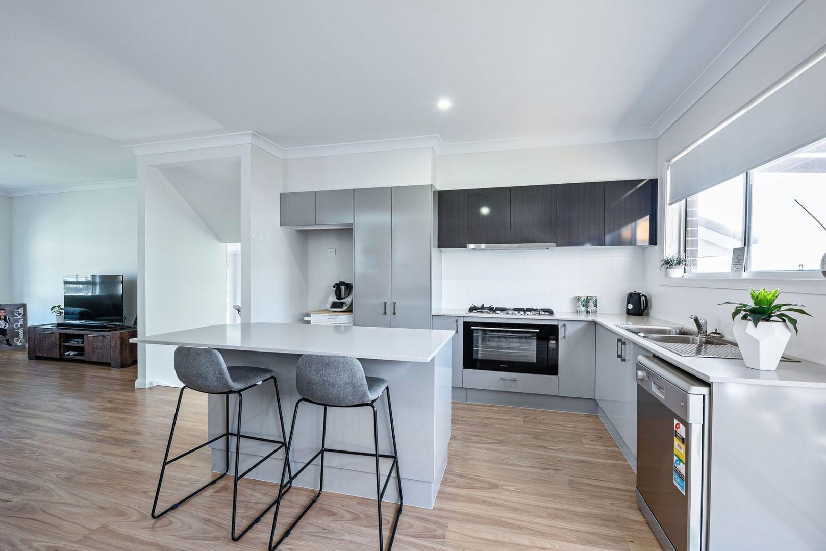 64 Royalty Street, West Wallsend NSW 2286, Image 2