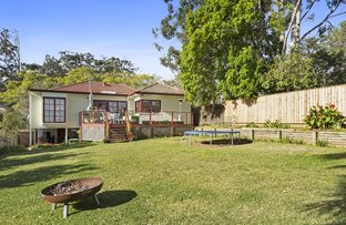 Picture of 24 Warwick Street, Killara NSW 2071